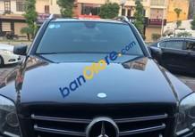 Bán Mercedes V6 3.0 AT sản xuất năm 2009, màu đen, nhập khẩu