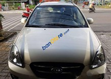 Cần bán lại xe Kia Carens sản xuất năm 2010