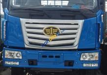 Xe tải Faw 7T8 2017, thùng dài 9m7