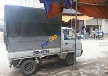 Cần bán xe Daewoo Labo đời 1997, màu trắng