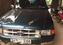 Cần bán Ford Ranger đời 2003, giá chỉ 190 triệu