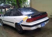 Cần bán xe Daewoo Espero MT đời 1997