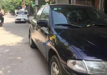 Bán ô tô Mazda 323 1.6 MT đời 1999, màu đen