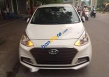 Bán Hyundai 1849 sản xuất năm 2017, màu trắng, 0tr