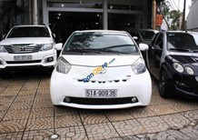 Bán Toyota IQ sản xuất 2007, màu trắng, nhập khẩu giá cạnh tranh