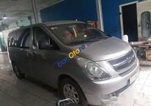 Cần bán gấp Hyundai Grand Starex MT năm sản xuất 2013