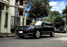 Cần bán lại xe Mercedes sản xuất 2013 như mới