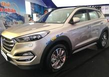 Bán Hyundai Tucson đời 2018, giá thương lượng