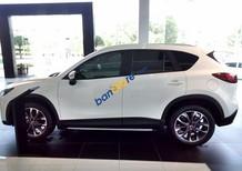 Bán xe Mazda CX-5 Facelift mới 100% đủ màu, giao ngay trong ngày