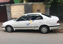 Bán xe Toyota Corona GLi 2.0 năm 1995, màu trắng, nhập khẩu Nhật Bản