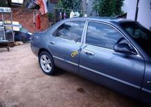 Bán ô tô Mazda 626 đời 1996, nhập khẩu nguyên chiếc chính chủ