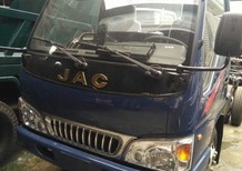 Cần bán xe tải JAC 2 tấn 5. Giá cực rẻ