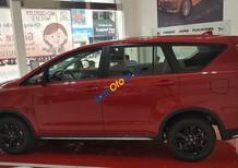 [NEW] Toyota Thăng Long - Bán Innova 2017 giảm giá mới nhất - Hỗ trợ trả góp lên đến 90% - LH 0935.235.266