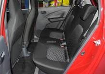 Cần bán xe Suzuki Celerio model 2018, màu đỏ, nhập khẩu chính hãng giá cạnh tranh