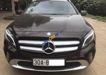 Bán Mercedes 200 đời 2015, màu nâu, nhập khẩu nguyên chiếc