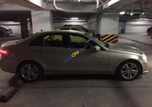 Bán Mercedes đời 2012, giá chỉ 799 triệu