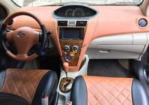 Bán Toyota Yaris năm 2007, xe nhập, 330 triệu