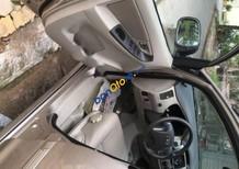 Cần bán Toyota Innova 2.0G đời 2012, màu vàng số tự động