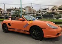 Bán Porsche Boxster đời 2007, nhập khẩu nguyên chiếc số tự động