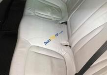 Cần bán gấp Kia Optima 2.0 đời 2011, màu đen, nhập khẩu nguyên chiếc