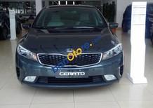 Bán xe Kia Cerato sản xuất 2017