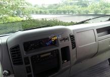 Cần bán xe tải cũ Thaco Ollin 8 tấn, sản xuất 2014, giá tốt cho khách hàng tiêu dùng
