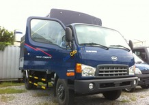 Xe tải Hyundai HD800 - Veam HD800 trọng tải 8 tấn, giá ưu đãi giảm giá