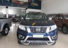 Nissan Navara SL, xe mới, giao xe ngay, hỗ trợ ngân hàng 90%