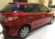 Toyota Yaris G - 2015 Xe cũ Nhập khẩu