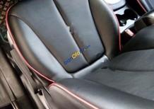 Bán ô tô Hyundai Santa Fe 2.7L 4WD sản xuất 2007, màu đen, nhập khẩu Hàn Quốc, số tự động giá cạnh tranh