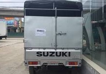 Suzuki việt anh Xe tải suzuki 550kg tải 740kg nhập khẩu Giá tốt nhất Hà Nội LH : 0982866936