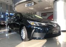 Bán xe Toyota Corolla altis E MT đời 2018