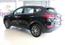 Hyundai Long Biên- Bán Hyundai Tucson, giá thương lượng, đủ màu, chỉ cần trả trước 250 triệu - LH: 0941.640.999
