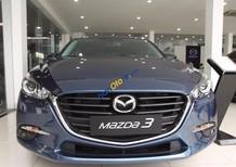 Chỉ 180 triệu, sở hữu ngay xe Mazda 3 1.5 Hatchback đời 2018, liên hệ ngay 0908.969.626 để nhận giá tốt nhất