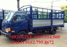 Đại lý phân phối xe Hyundai 7 tấn chính hãng Sài Gòn