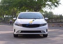 Kia Cerato mới, hỗ trợ vay 90%, quà tặng hấp dẫn, thủ tục nhanh lẹ, có xe giao ngay. LH ngay 0938111440