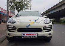 Bán xe Porsche Cayenne 3.6 V6 sản xuất 2011, đăng ký T12/2011
