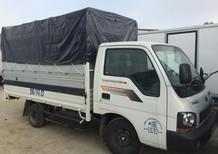Giá xe tải Kia 2.4 tấn Thaco Trường Hải lh: 0984479100