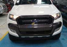 Bán bán tải Ford Ranger XLS, XL, XLT, Wildtrak, đời 2018, giá xe chưa giảm. Liên hệ Mr. Đạt: 093.114.2545 -097.140.7753