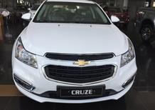 Chevrolet Cruze đừng ngại hãy gọi đến chúng tôi 0911.375.335 để nhận xe, giá không tưởng 2017