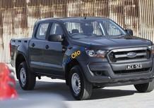 Cần bán Ranger XLT 4x4 MT, mới 100% 2017, giá tốt nhất hiện nay
