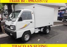 Cần bán Thaco Towner đời 2017, nhập khẩu chính hãng