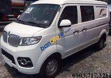 Xe bán tải Dongben 5 chỗ (X30 V5)    Gía xe bán tải Dongben 5 chỗ tốt nhất Tp. HCM