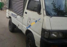 Bán Daihatsu Hijet Jumbo sản xuất 1997, màu trắng, nhập khẩu