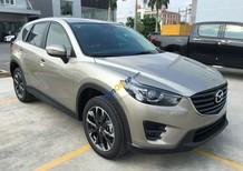 Mazda CX 5 2.5 2 cầu, số lượng có hạn, giao ngay trong tích tắc, giá cực tốt - liên hệ 0938 900 820