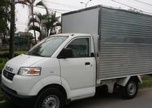 Bán xe 7 tạ Suzuki giá rẻ bất ngờ, khuyến mãi khủng. Liên hệ 0983489598