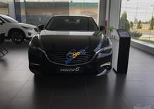 Mazda Biên Hòa ưu đãi giá xe Mazda 6 2017 Premium chính hãng tại Đồng Nai- LH 0938908198 - 0933805888