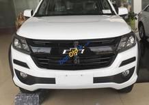 Bán Chevrolet Colorado MT 2.5L giá tốt, nhiều ưu đãi, chỉ cần đưa trước 80tr, gọi ngay 0903070057