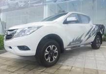 Mazda Gò Vấp cung cấp các dòng xe Mazda BT 50 với giá cực kỳ hấp dẫn