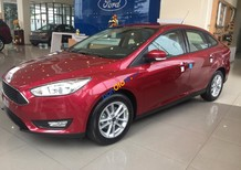 Cần bán Ford Focus 1.5 AT Ecoboost- Đủ màu, bao giấy tờ